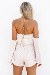 playsuits-beige-stripe-playsuit-4